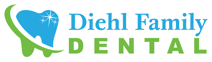 Diehl Family Dental